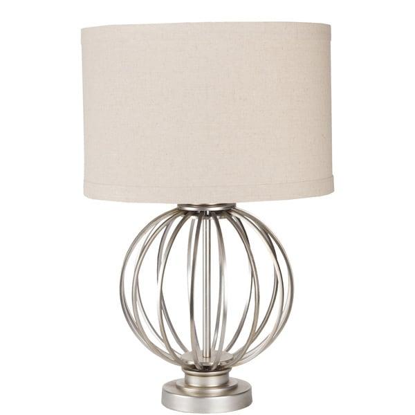 Contemporary Kira Table Lamp