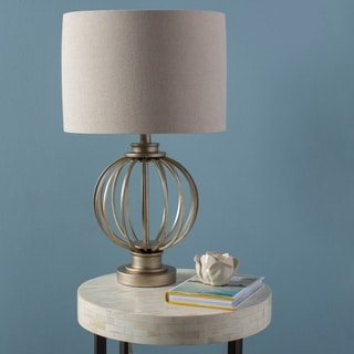 Contemporary Kira Table Lamp