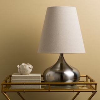 Contemporary Leah Table Lamp