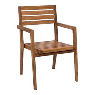 Nautical Natural Arm Chair (Set of 2)|https://ak1.ostkcdn.com/images/products/10440379/P17536000.jpg?impolicy=medium
