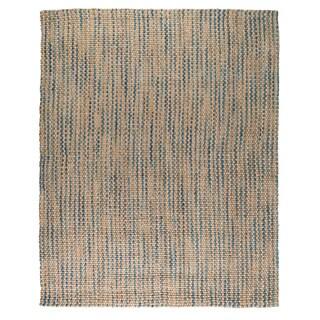 Kosas Home Sierra Stripe Rug (8' x 10')