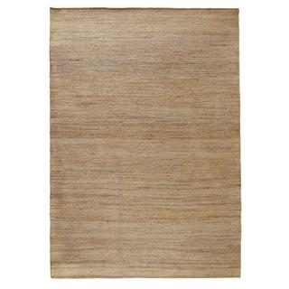 Kosas Home Cleo Soumak Hand-spun Natural Jute Area Rug (8' x 10')