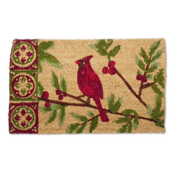 Cardinal Coir Doormat - Free Shipping On Orders Over $45 ...