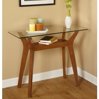 Simple Living Fontana Sofa Table