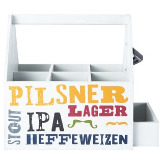 Elements Pilsner Beer Caddy