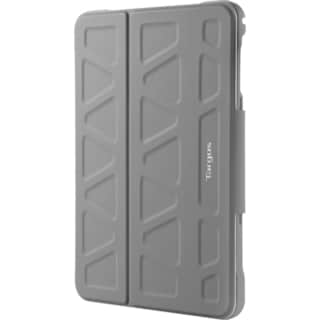 Targus 3D Protection THZ595GL Carrying Case for iPad mini, iPad mini