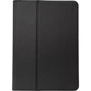 Targus SafeFit THZ611GL Carrying Case for iPad Air, iPad Air 2 - Blac