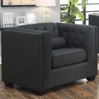 Grey Living Room Sets Furniture Shop The Best Deals For