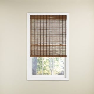 Roller Shades For Less Overstockcom
