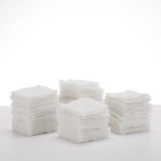 KiltronX Live Free Bedbug Barrier Systems Dryer Strips Powered (Set of 100)