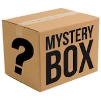 e.l.f. 10-piece Mystery Makeup Box