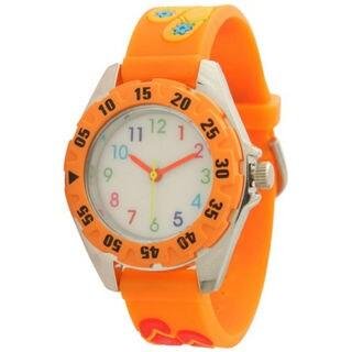 Olivia Pratt Kids' Flip Flop Watch