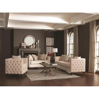 Modern Living Room Furniture Sets - Shop The Best Deals for Oct ...