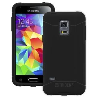 Aegis Phone Case for Samsung Galaxy S5 Mini (Bulk Pack of 50)