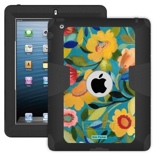 Kim Parker Kraken A.M.S. Case for Apple iPad 2/ 3/ 4 (Bulk Pack of 200)