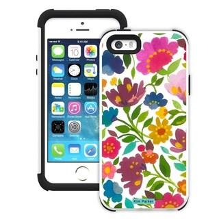 Aegis Design Series Phone Case for Apple iPhone 5S (Bulk Pack of 100)