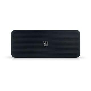 Soundfreaq Sound Kick 2 Portable Bluetooth Speaker