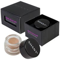 SHANY Eye & Lip Waterproof Primer/Base