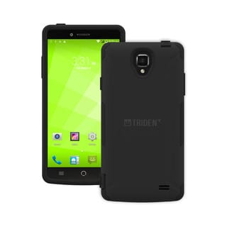 Trident Case Z8 Aegis Case for NUU Mobile Z8