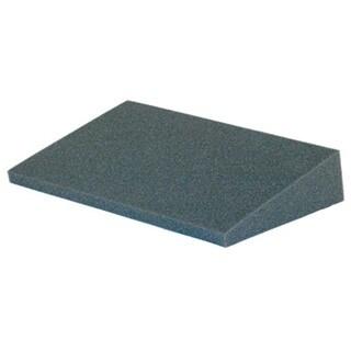 Stress Wedge Cushion for Tailbone Pain (Option: Grey)