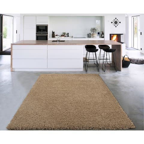 Beige Modern Contemporary Rugs Find Great Home Decor Deals