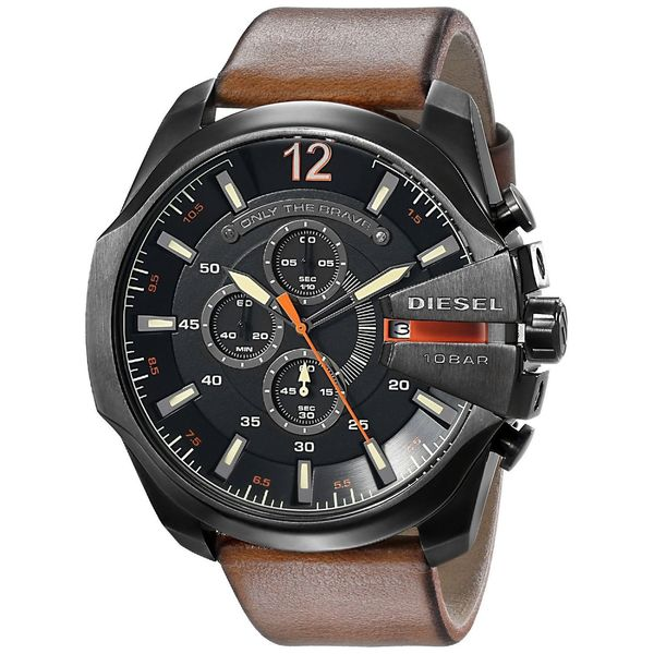 Luxury Watches for Men and Women at Discount Prices
