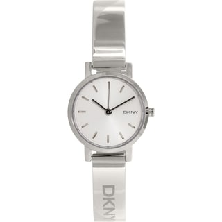 Dkny Women's Soho NY2306 Stainless Steel Quartz Watch