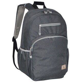Everest Stylish 15-inch Laptop Backpack (2 options available)