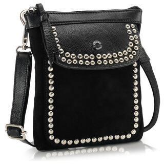 ... Bag Fashion Wild Party Product Multi-color. SALE. Quick View 5ed9675d2e708