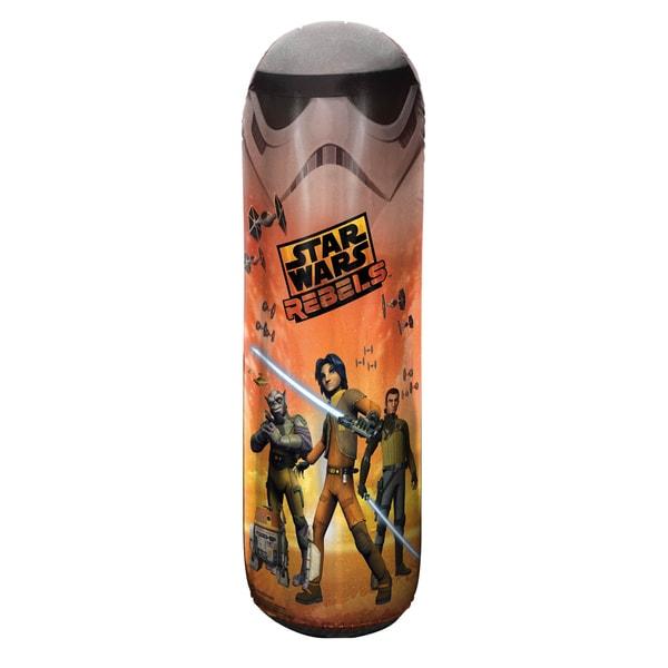Disney Star Wars 42-inch Bop Bag