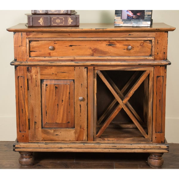 Foyer Cabinet Jeans : Centennial vintage ebwd entryway cabinet with door and