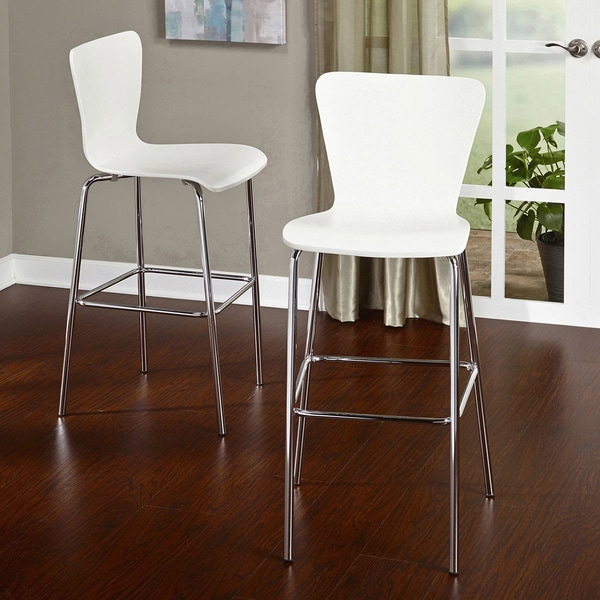 simple living furniture. simple living 30inch pisa bar stool set of 2 furniture