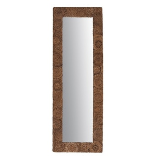 Gresham Rectangle Mirror