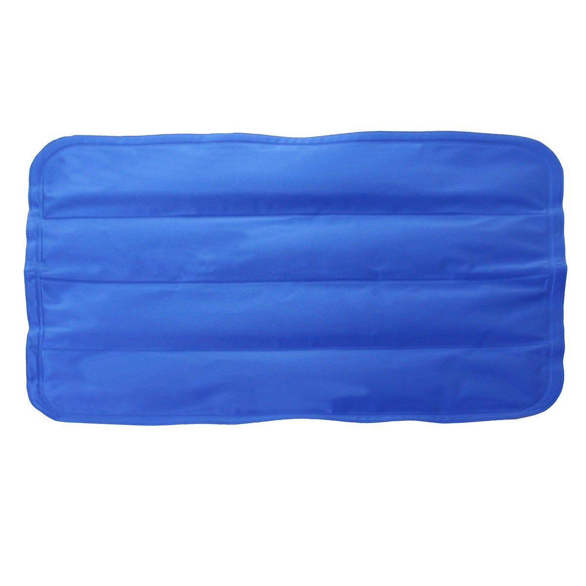 Shop As Seen On Tv Cooling Chill Pillow Pad On Sale Overstock
