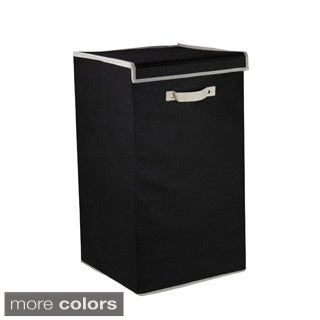 Sunbeam Laundry Hamper