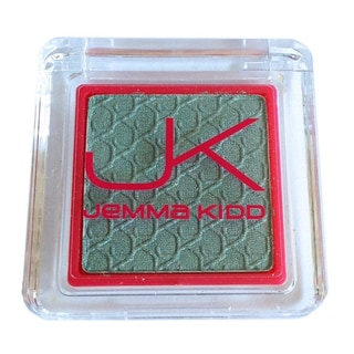 Jemma Kidd Hi-Design 06 Stylised Eye Color