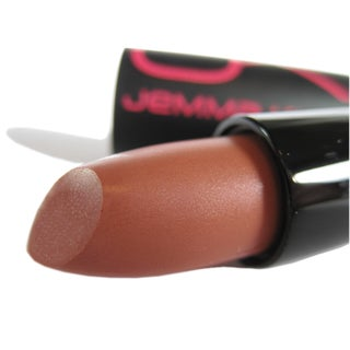 Jemma Kidd 24/7 Temptress 01 Long-wear Lip Color