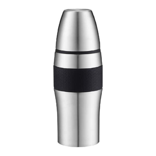 Ovente TSA36S 34-ounce Insulated Flask