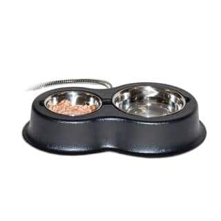 K&H Pet Products Thermo-Kitty Café Bowl|https://ak1.ostkcdn.com/images/products/10454151/P17546743.jpg?impolicy=medium