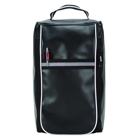 Goodhope Fashion Sport Metro Shoe Bag