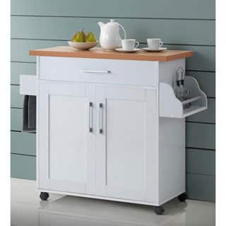 Hodedah Kitchen Island|https://ak1.ostkcdn.com/images/products/10454212/P17546796.jpg?impolicy=medium