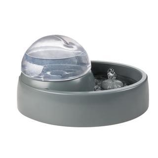 Eyenimal Pet Fountain 50 ounces
