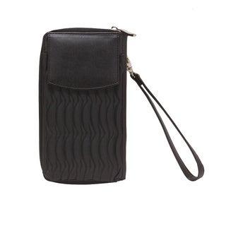 Goodhope Wristlet Travel Phone Wallet