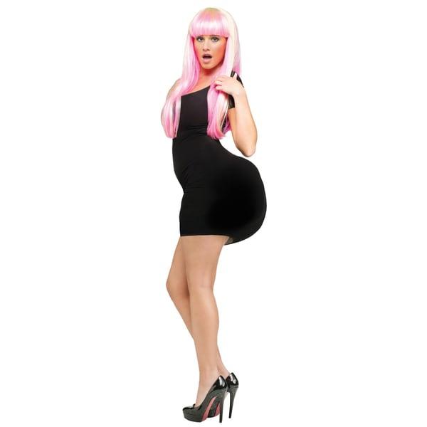 Www lolita nude picture 44
