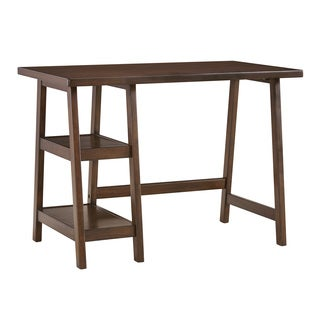 Signature Design by Ashley Lewis Home Office Small Desk