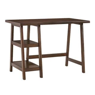 Signature Design By Ashley Furniture For Less Overstock Com