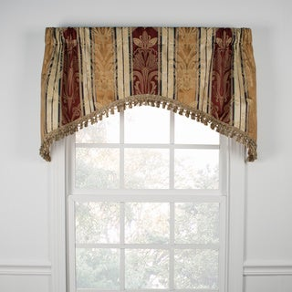 Regal Gateway Valance 50 Inches