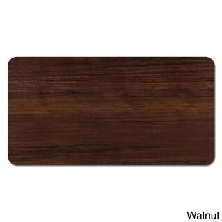 Autonomous SmartDesk - Classic Wood Table Top (2 options available)