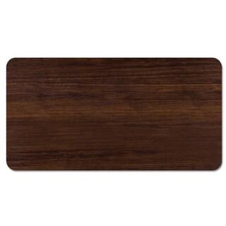 Autonomous SmartDesk - Classic Wood Table Top