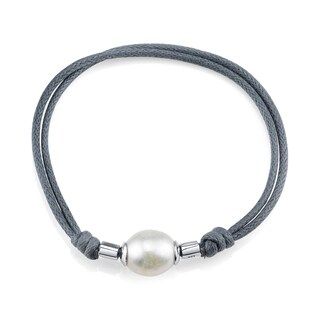 Radiance Pearl Rice Shaped Freshwater Pearl and Rope Bracelet (11-12mm)|https://ak1.ostkcdn.com/images/products/10454524/P17547078.jpg?_ostk_perf_=percv&impolicy=medium